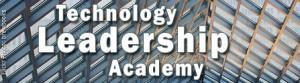 nten leadership academy logo