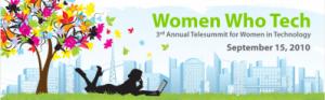 womenwhotech